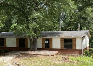 Foreclosed Home in West Point 31833 COLLINS DR - Property ID: 4507744145