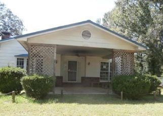 Foreclosed Home in Albany 31705 RADIUM SPRINGS RD - Property ID: 4507746345