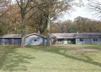 Foreclosed Home in Clio 48420 W VIENNA RD - Property ID: 4507747669