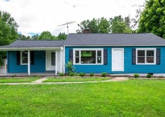 Foreclosed Home in Winston Salem 27107 LANGDEN DR - Property ID: 4507756874