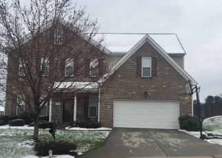 Foreclosed Home in Winston Salem 27127 PINE COVE CT - Property ID: 4507759486
