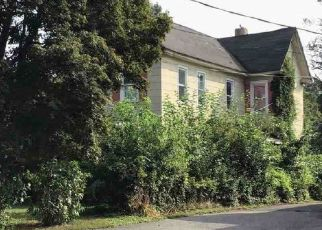 Foreclosed Home in Rosenhayn 08352 MORTON AVE - Property ID: 4507779186