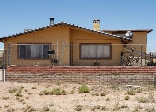 Foreclosed Home in Sierra Vista 85650 E ALHAMBRA DR - Property ID: 4507782705