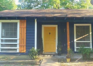 Foreclosed Home in Shreveport 71108 SUMMERS ST - Property ID: 4507798466