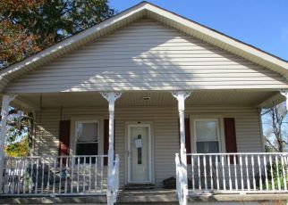Foreclosed Home in Riverside 08075 HOOKER ST - Property ID: 4507800211