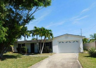 Foreclosed Home in Cocoa Beach 32931 BERMUDA RD - Property ID: 4507808541