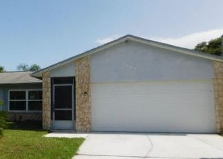 Foreclosed Home in Rockledge 32955 ROBBINSWOOD DR - Property ID: 4507810738
