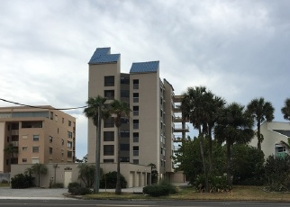 Foreclosed Home in Indialantic 32903 N A1A HWY - Property ID: 4507811608