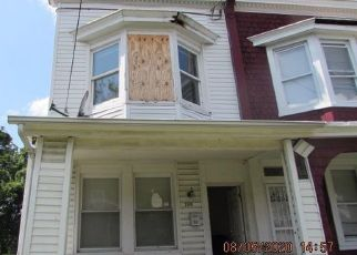 Foreclosed Home in Baltimore 21229 S MONASTERY AVE - Property ID: 4507814231