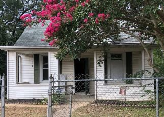Foreclosed Home in Rosedale 21237 SUMMIT AVE - Property ID: 4507816420