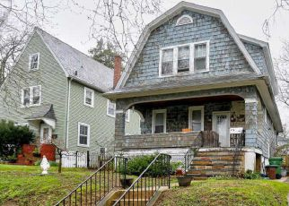 Foreclosed Home in Baltimore 21229 N ROCK GLEN RD - Property ID: 4507825622
