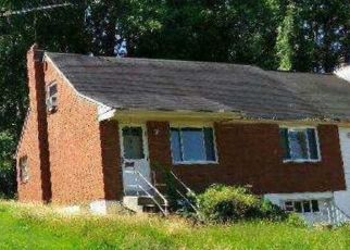 Foreclosed Home in Pittsburgh 15235 JOAN DR - Property ID: 4507837900
