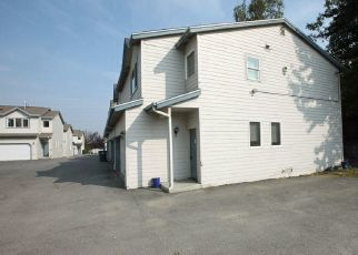 Foreclosed Home in Anchorage 99504 BOUNDARY AVE - Property ID: 4507841385