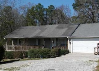 Foreclosed Home in Alabaster 35007 SMOKEY RD - Property ID: 4507860663