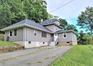 Foreclosed Home in Rockaway 07866 MOUNT HOPE RD - Property ID: 4507889565