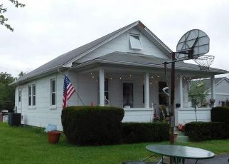 Foreclosed Home in White Marsh 21162 RED LION RD - Property ID: 4507894375