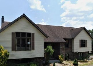 Foreclosed Home in Cumberland 21502 HILLCREST DR - Property ID: 4507896129