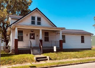 Foreclosed Home in Cumberland 21502 LAFAYETTE AVE - Property ID: 4507916279