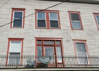 Foreclosed Home in Salem 08079 E BROADWAY - Property ID: 4507920218