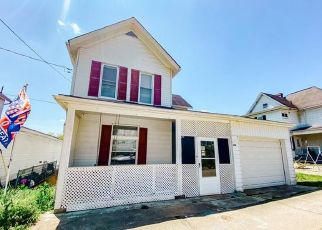 Foreclosed Home in Monongahela 15063 VINE ST - Property ID: 4507924608