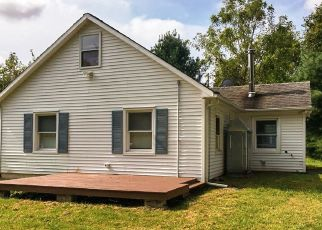 Foreclosed Home in Hampton 08827 FOSS AVE - Property ID: 4507933812