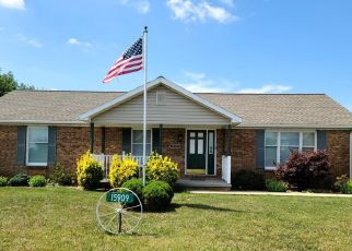 Foreclosed Home in Hagerstown 21740 BROADFORDING RD - Property ID: 4507937300
