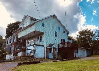 Foreclosed Home in Cumberland 21502 WEBER ST - Property ID: 4507946503