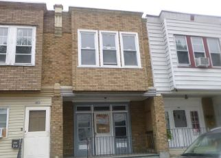 Foreclosed Home in Philadelphia 19120 DELPHINE ST - Property ID: 4507950438