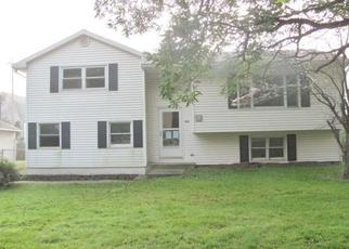 Foreclosed Home in Bainbridge 13733 COUNTY ROAD 39 - Property ID: 4507959643