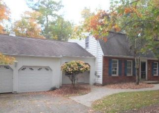 Foreclosed Home in Painted Post 14870 OVERBROOK RD - Property ID: 4507960970
