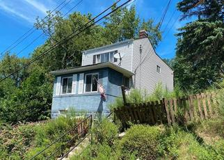 Foreclosed Home in Pittsburgh 15201 KENDALL ST - Property ID: 4507964911
