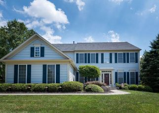 Foreclosed Home in West Chester 19382 TOPAZ DR - Property ID: 4507967527
