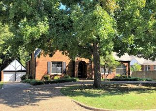 Foreclosed Home in Bartlesville 74003 S JOHNSTONE AVE - Property ID: 4507981543