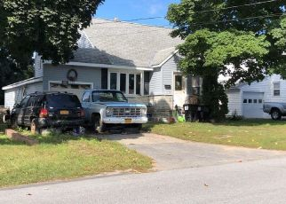Foreclosed Home in Schenectady 12306 HAROLD ST - Property ID: 4507997751