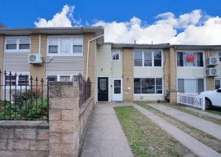 Foreclosed Home in Staten Island 10303 VAN PELT AVE - Property ID: 4508003885