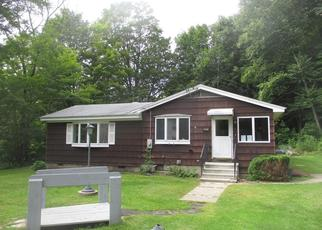 Foreclosed Home in Norfolk 06058 GREENWOODS RD W - Property ID: 4508005187