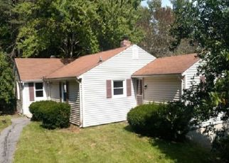 Foreclosed Home in Torrington 06790 WEED ST - Property ID: 4508020522
