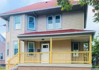 Foreclosed Home in Providence 02905 OHIO AVE - Property ID: 4508035862