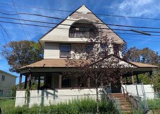 Foreclosed Home in Far Rockaway 11691 BEACH CHANNEL DR - Property ID: 4508066960