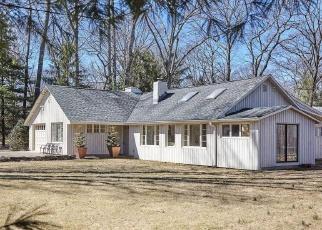 Foreclosed Home in Westport 06880 LAUREL RD - Property ID: 4508071767