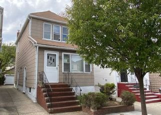 Foreclosed Home in Forest Hills 11375 70TH RD - Property ID: 4508072192