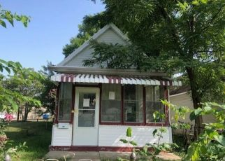 Foreclosed Home in Henderson 42420 N ELM ST - Property ID: 4508084465