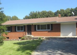 Foreclosed Home in Owings 20736 CORNWALL RD - Property ID: 4508098932