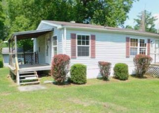 Foreclosed Home in Bainbridge 13733 JUNCTION RD - Property ID: 4508118179