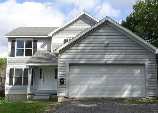 Foreclosed Home in New Hartford 13413 MEDFORD PL - Property ID: 4508120828