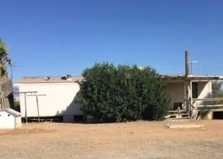 Foreclosed Home in Golden Valley 86413 W TODILTO DR - Property ID: 4508134388
