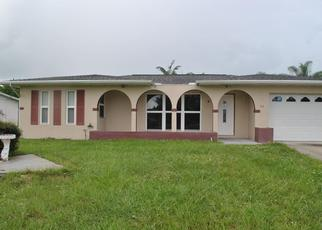 Foreclosed Home in Port Saint Lucie 34983 SE CALMOSO DR - Property ID: 4508149726