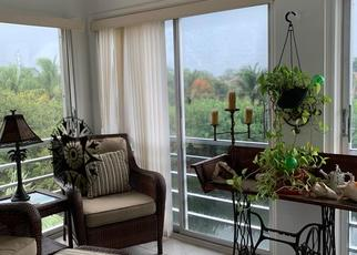 Foreclosed Home in Jupiter 33477 N HIGHWAY A1A - Property ID: 4508154540