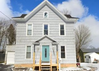 Foreclosed Home in Newark 14513 W MILLER ST - Property ID: 4508162871