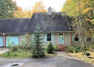 Foreclosed Home in Wausau 54401 GOLDENROD RD - Property ID: 4508174694